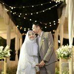 Foto Wedding Jogja