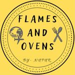 Flames & Ovens