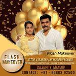 Jayashreevasanth