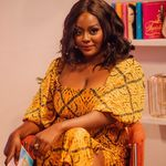 Helen Appiah-Ampofo |TV &Radio