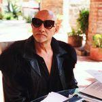 Flavio Peniche