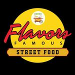 Flavors Famous Street Food