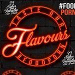 flavours.sp
