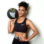 Flawless Fitness Spa LLC