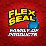 The Flex Seal® Family