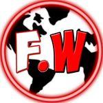 OFFICIAL | FLIP WORLD