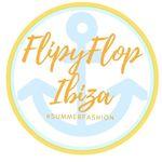 FlipyFlop Ibiza Summer®️