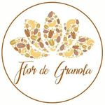 Flor De Granola®