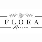Flora Amora