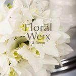 Floral Werx & Decor