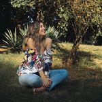 Florentina Ionita Photographer