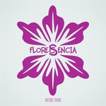 Florescencia SC