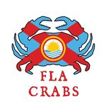 Florida Crabs