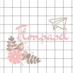 Floripapel