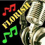 Florishmuzik