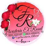 Floristeria El Rosal C.A.