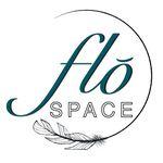 Flō Space Orlando