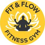 Flow_fitness