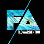 Flow Argentino 🇦🇷