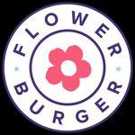 Flower Burger USA