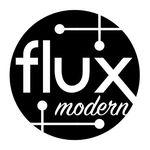 Flux Modern - Drew & Danielle