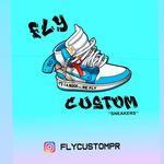 Fly Custom PR🇵🇷 ®️
