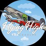 Flying High Los Angeles™️