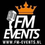 fm-events.nl