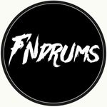 F'NDrums