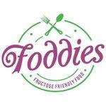 Foddies
