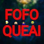 Fofoqueai