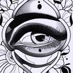 Foko Art Tattoo