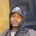Atlanta Barber Devontae 💈