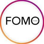 FOMO Models 🌍