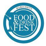 Food & Drink Fest