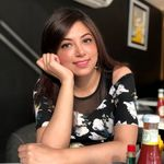 FoodDiaries by Ambreen