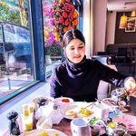 Karachi Food Blogger