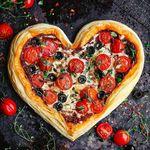 Healthy Food   Tips   Recipes