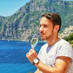 Marco - Food, Drinks & Travel