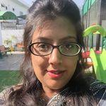 Ramsha Zafar