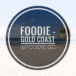 Foodie - Gold Coast