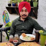 Foodie Karan #Foodbykaran