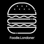 Foodie Londoner | + Reviews 🔍