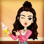 foodie_banaras_2505
