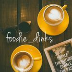 Siddhanth Gupta   Foodie_dinks