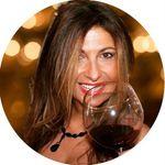 Gina's Food & Wine Lifestyles