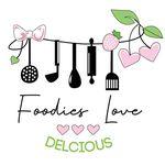 foodies ❤