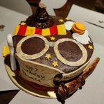Foodies_sash