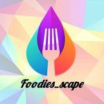 FOODIE || BLOGGER