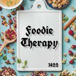 Foodietherapy